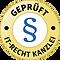 gepruefter_shop.png