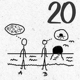 20. Dezember 2020