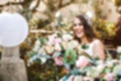 Johannesburg Wedding & Elopement Photographer