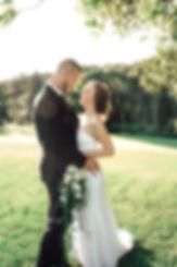 Wedding_photographer_%20Makiti_Johannesb