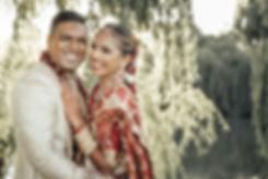 Wedding Photographers in Johannesbug_ Gauteng wedding photography