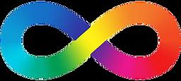 ExtraArticles_STD_Autism_FeatureImage1-6