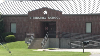 Former Gibson Co. school PTO president indicted on theft charges