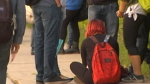 Local agencies discuss bullying during National Bullying Prevention Month