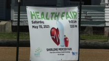 TSU Cooperative Extension set to host community health fair in Jackson