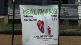 TSU Cooperative Extension set to host community health fair in Jackson