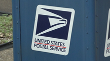 USPS raises its mailing prices and sets holiday shipping deadlines