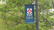 Union University receives number one ranking for online program