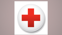 American Red Cross launches new Sickle Cell Disease initiative