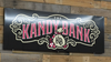 Made in Tennessee: Kandy Bank