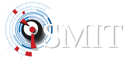 smit-header-logo-white_edited.png