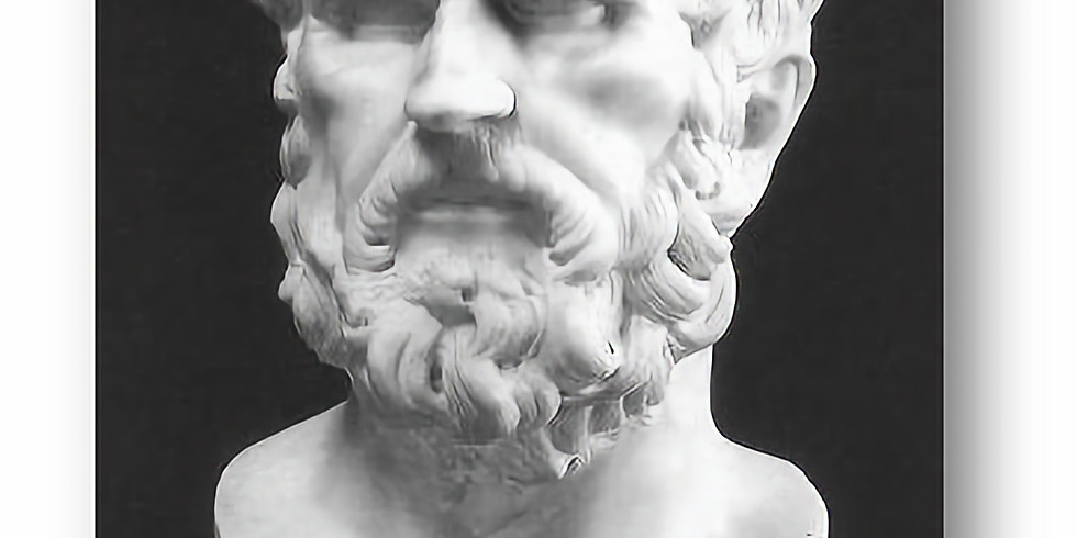 """Jyl Gentzler, """"How to Respond to a Cynic:  The Case of Thrasymachus"""""""