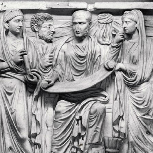 """Jyl Gentzler, """"Testimonial Injustice in Ancient Philosophy:  The Case of the Republic"""""""