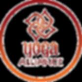 yoga-alliance-usa-anadi-yoga-centre-rish