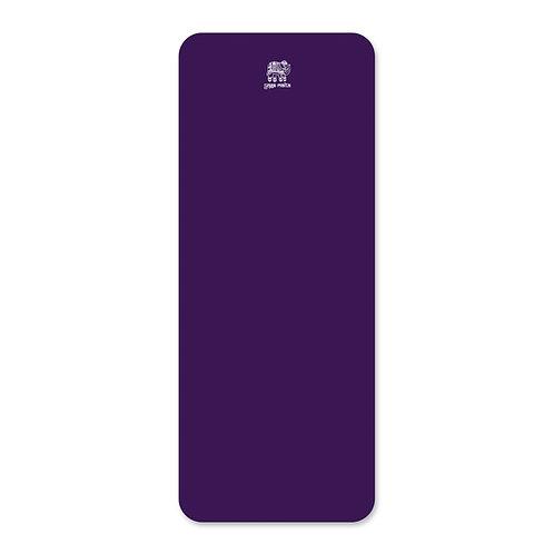Yoga Mat Línea Ashtanga