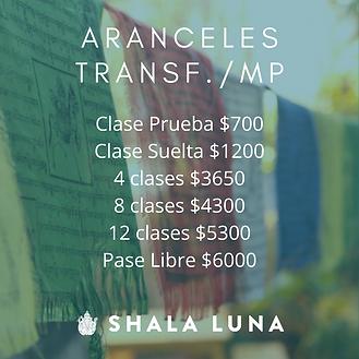 ARANCELES TRANSFERENCIA.png