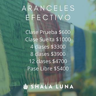 ARANCELES EFECTIVO.png