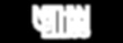 nathan-Elliss-logo-White.png