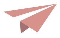 paper-aeroplane.png