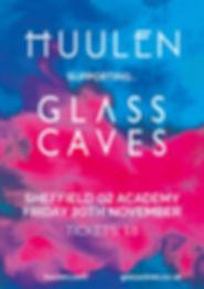 Huulen Glass Caves Poster.jpg