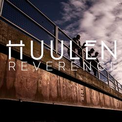Reverence-instagram