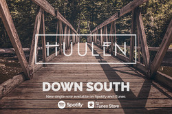 HUULEN_DownSouthImage(small)