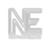 NE-logo-idea-1.png