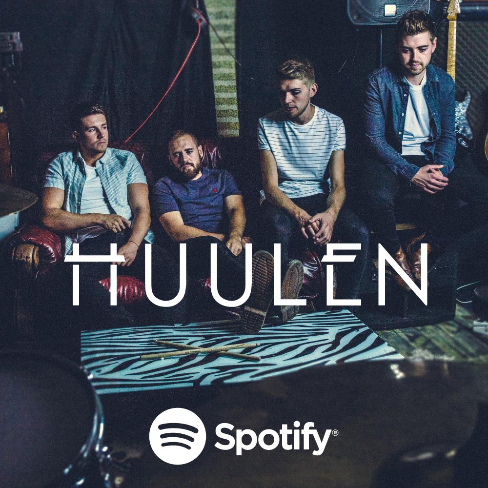 instagramPost_Huulen_Spotify