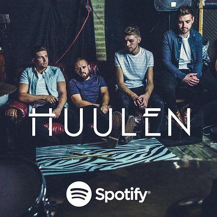 instagramPost_Huulen_Spotify.jpg