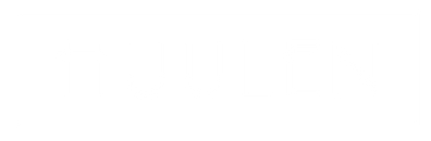 Huulen_Logo(Square)White.png