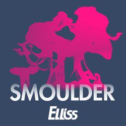Elliss-Smoulder_Artwork
