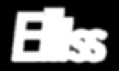 Elliss-Logo-final-White.png