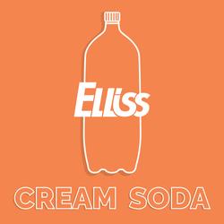 Elliss-CreamSoda_Artwork
