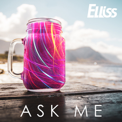 Elliss-AskMe_Artwork