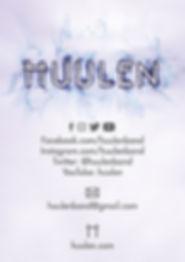 Huulen-leaflet-design-1.jpg