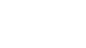 ELLISS-logo_White.png