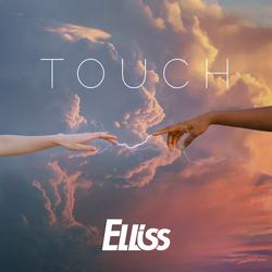 Elliss-Touch_Artwork