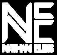 NE-&-Nathan-Elliss-Logo-White.png