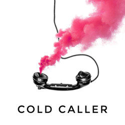 Huulen-ColdCaller
