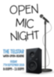 Open-Mic-Poster.png
