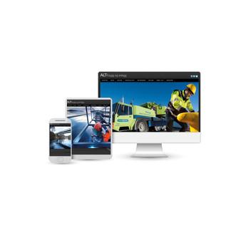 Alti web3.jpg