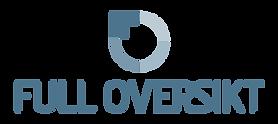 Full-oversikt-logo.png