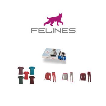 Felines.jpg