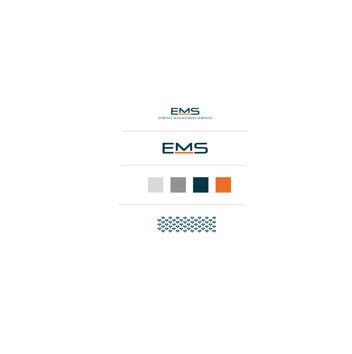 Eurotel Management Services.jpg