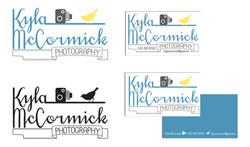 Kyla McCormick Photography