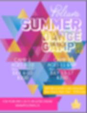 Poltava Dance Camp Poster Final 2020.jpg