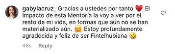 Gaby La Cruz IG Comment PMG01.jpg