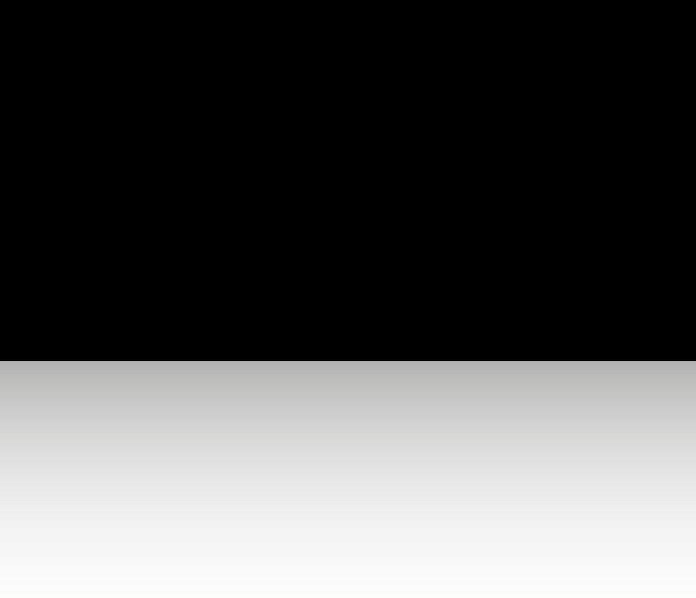 image-1-screenko-wixards-05.png