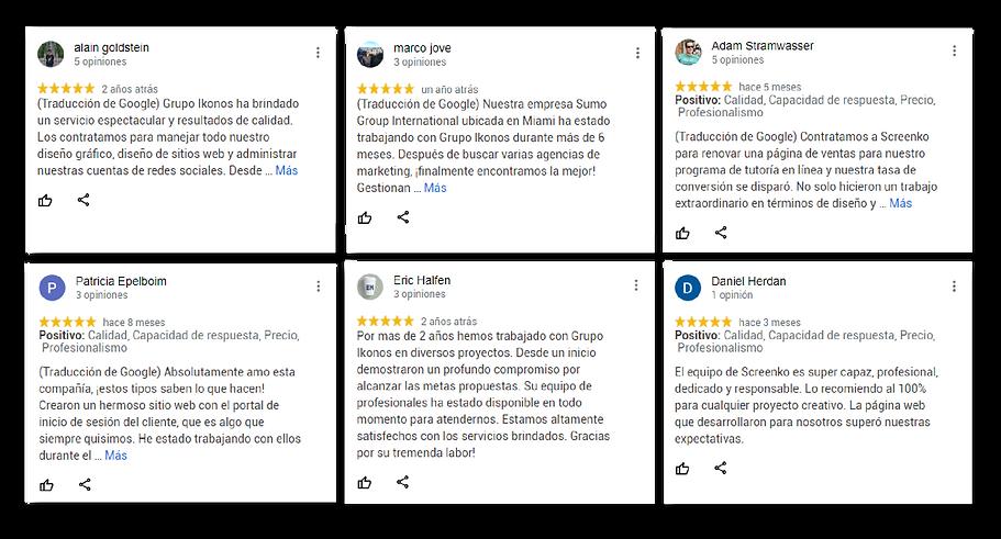 reviews-screenko-20.png
