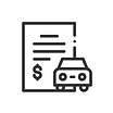 RBI - AutoLoans - icons-04.png